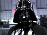 Anakin Skywalker/Légendes