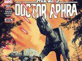 Docteur Aphra 4: Aphra 4