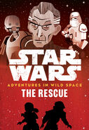 The Rescue US