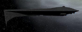 Eclipse (destroyer)