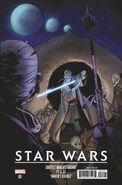 StarWars61PichelliVC