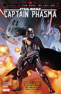 CaptainPhasma-TPB