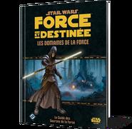 Domaine de la Force
