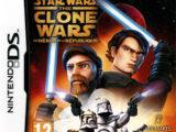 Star Wars: The Clone Wars : Les Héros de la République