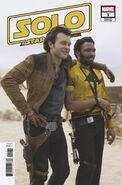 Solo1Movie