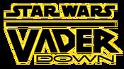 Star Wars - Vader Down