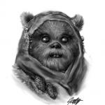 Yselda avatar