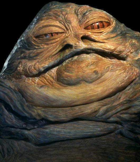 """Résultat de recherche d'images pour """"jabba"""""""