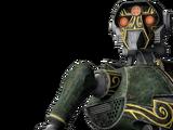 Super droïde tactique