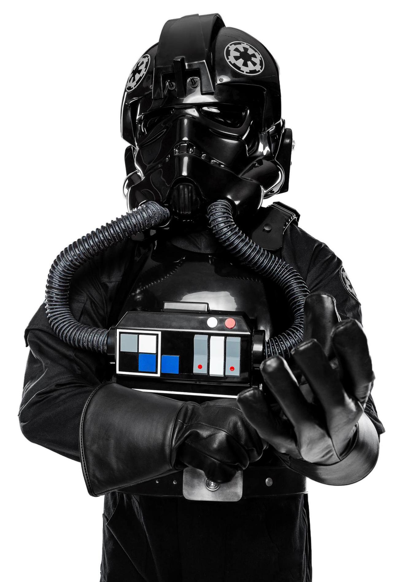 Star Wars Episode IX  Disney Wiki  FANDOM powered by Wikia