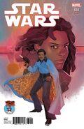 Starwars2015-34-MileHighVariant
