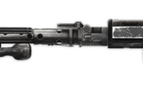 Fusil blaster lourd DLT-19