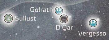 Golrath