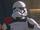 Commandant Stormtrooper du Premier Ordre non-identifié.png