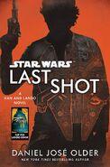 Star-wars -last-shot-han-cover-del-rey