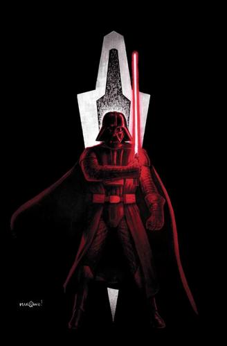 Star Wars: La Mort de l'Espoir