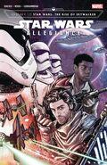 Star Wars Allegiance 4