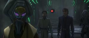 Le Jedi oublié.png