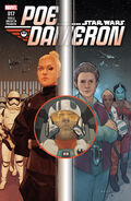 Poe Dameron 17
