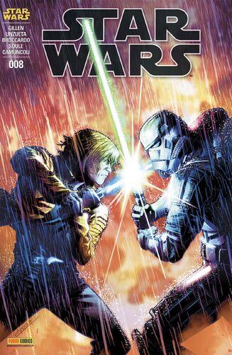 Star Wars 8 (V3)