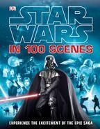 StarWars100Scenes