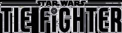 TIE-Fighter-logo