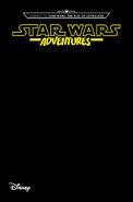 SWAventures27provisoire