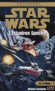 Escadron Spectre - 1221