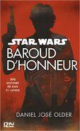 Baroud d honneur I2N