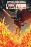 Dark-Vador-Seigneur-Noir-Des-Sith-Tome-4