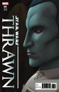 Thrawn-1-Animation-Solicitation