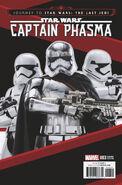 CaptainPhasma-3-MovieVariant