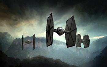 Escadron Omega