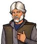 Thrackan Sal-Solo