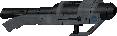 Lance-roquette PLX-1