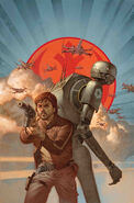 Rogueonespecial-cassian&k-2so no