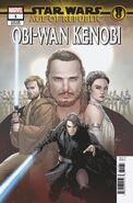 AOR-Obi-Wan1YuVC