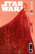 StarWars50-2ndprinting