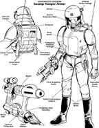 Swamptrooper