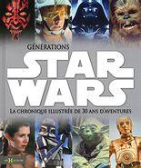 Générations Star Wars