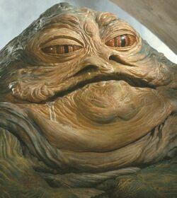 Jabba Card Trader