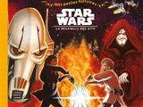 La Revanche des Sith (Hachette Jeunesse)