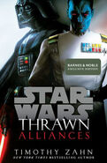 Thrawn-Alliances-BN