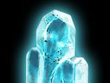 Cristal Kyber