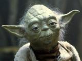 Yoda/Légendes