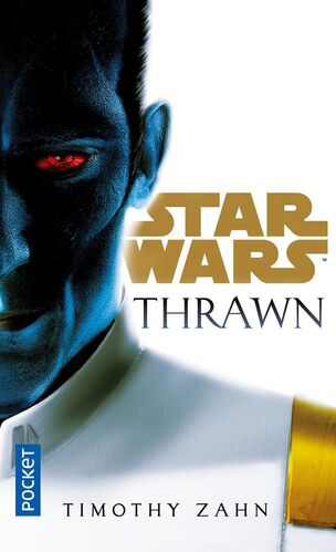Thrawn, T. Zahn 304?cb=20180116192923