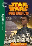 Au Service de l'Empire