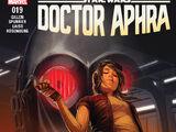 Docteur Aphra 19: Hiérarchisation 6