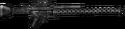 Fusil de Sniper E-17d
