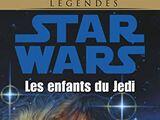 Les Enfants du Jedi